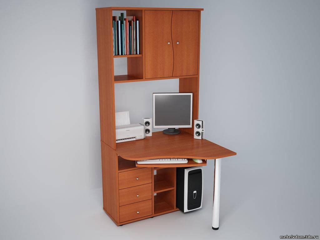 Компьютерный стол с825.
